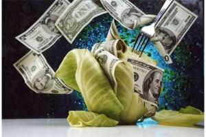Сколько стоит открыть солярий.